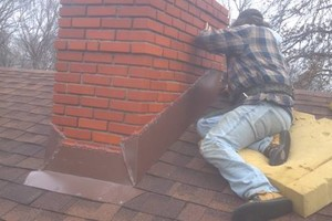Photo #12: ROOF DAMAGE? ROOF LEAK? ROOF REPAIR? CALL NoW foR hELp!