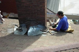 Photo #11: ROOF DAMAGE? ROOF LEAK? ROOF REPAIR? CALL NoW foR hELp!