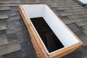Photo #10: ROOF DAMAGE? ROOF LEAK? ROOF REPAIR? CALL NoW foR hELp!