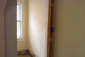 Photo #2: M & B Remodeling and new construction