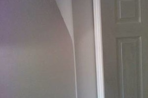 Photo #1: M & B Remodeling and new construction
