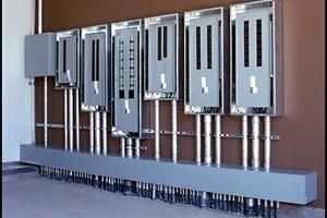 Photo #10: M&B Electrical Service