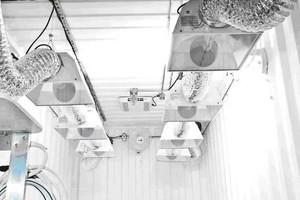 Photo #4: M&B Electrical Service