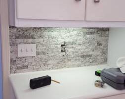 Photo #11: JSM Tile Works LLC
