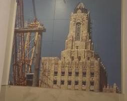 Photo #9: JSM Tile Works LLC