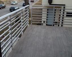 Photo #8: JSM Tile Works LLC