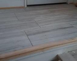 Photo #7: JSM Tile Works LLC