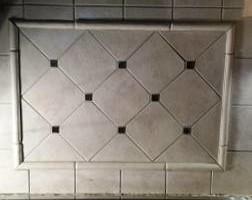 Photo #6: JSM Tile Works LLC