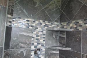 Photo #3: JSM Tile Works LLC