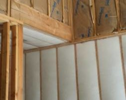 Photo #13: A.Z. Insulation!! Commercial & Residential