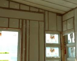 Photo #12: A.Z. Insulation!! Commercial & Residential
