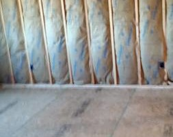 Photo #11: A.Z. Insulation!! Commercial & Residential