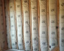 Photo #9: A.Z. Insulation!! Commercial & Residential