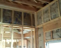 Photo #8: A.Z. Insulation!! Commercial & Residential