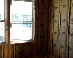 Photo #7: A.Z. Insulation!! Commercial & Residential