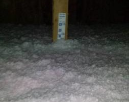 Photo #4: A.Z. Insulation!! Commercial & Residential