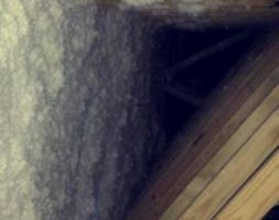 Photo #1: A.Z. Insulation!! Commercial & Residential