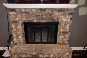 Photo #4: Anthony's chimney - Chimney Sweep & Inspection
