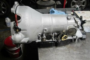 Photo #4: Engine, Transmission, Transfer Case & Differential Rebuilding Services