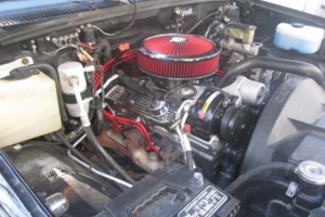 Photo #3: Engine, Transmission, Transfer Case & Differential Rebuilding Services