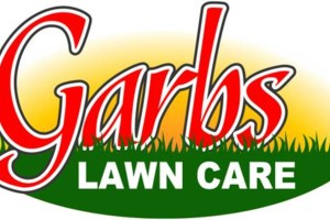 Photo #1: Garbs Lawn Care - Turf Management