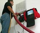Photo #1: Air Duct Cleaning for $199.99 includes 3 rooms