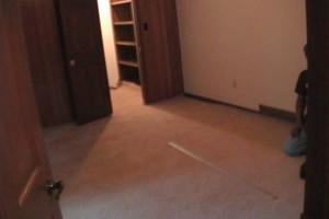 Photo #1: Uncle Mac's Carpet. Carpet repair & Installation & Home repair