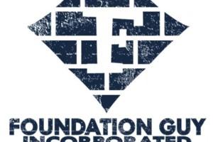 Photo #1: Foundation Guy Inc.
