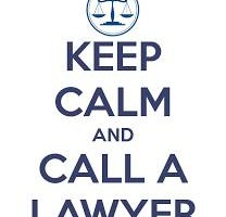 Photo #2: NEED A GOOD LAWYER? Call Find-ME-A-Lawyer-Now
