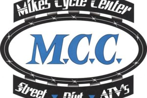 Photo #1: Mikes Cycle Center New Location