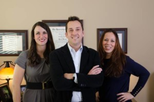 Photo #1: Affordable BANKRUPTCY LAWYER - Payment Plan - Experienced Small Firm