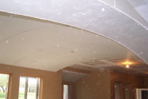 Photo #6: Professional Drywall Work