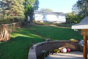 Photo #1: THE GREEN STUFF! EFFICIENT WAY OF ESTABLISHING YOUR LAWN!!!