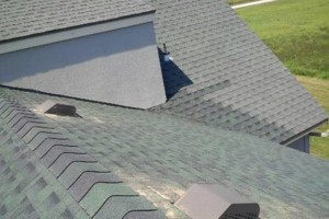 Photo #11: Roofing Repairs - roof leaks, roof decking, facsia board and soffits
