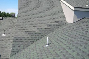 Photo #13: Roofing Repairs - roof leaks, roof decking, facsia board and soffits