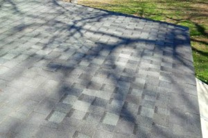 Photo #16: Roofing Repairs - roof leaks, roof decking, facsia board and soffits