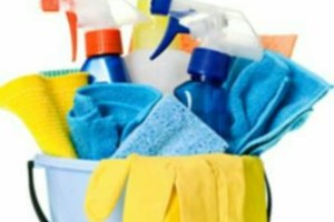 Photo #1: HEATHER's Residential Cleaning - WHOLE HOUSE OR ROOM SPECIFIC