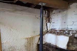 Photo #7: Bobcat/Drain Tiling/Excavation...