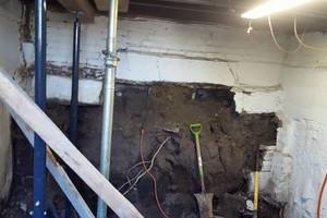 Photo #6: Bobcat/Drain Tiling/Excavation...