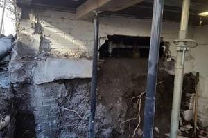 Photo #4: Bobcat/Drain Tiling/Excavation...