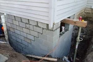 Photo #2: Bobcat/Drain Tiling/Excavation...