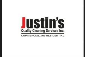 Photo #1: Justin's quality cleaning services Inc