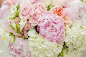 Photo #12: I WANT FLOWERS LLC - Flowers and event planner