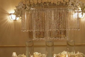 Photo #11: I WANT FLOWERS LLC - Flowers and event planner