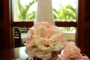 Photo #10: I WANT FLOWERS LLC - Flowers and event planner