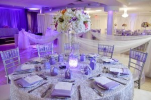 Photo #7: I WANT FLOWERS LLC - Flowers and event planner