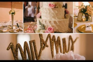 Photo #3: I WANT FLOWERS LLC - Flowers and event planner