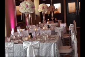 Photo #2: I WANT FLOWERS LLC - Flowers and event planner