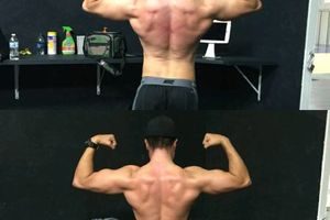 Photo #3: 1 week Fat Furnace - Personal Training