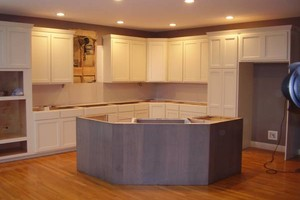 Photo #12: Dependable Remodel - Bathroom and kitchen Remodels